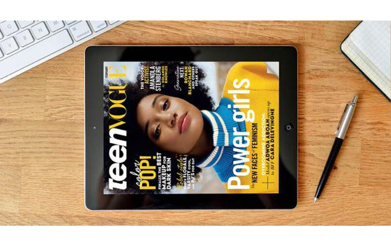 flip book pdf publisher